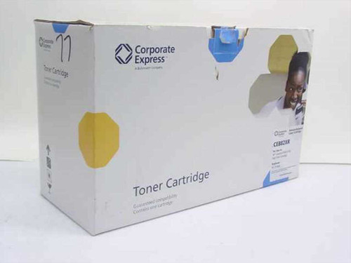 Corporate Express Laser Cartridge for LJ8100/8150 re. C4182X (CEB82XR)