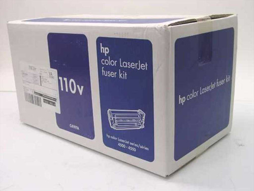 HP Fuser Kit for LJ 4500,4550 (C4197A)