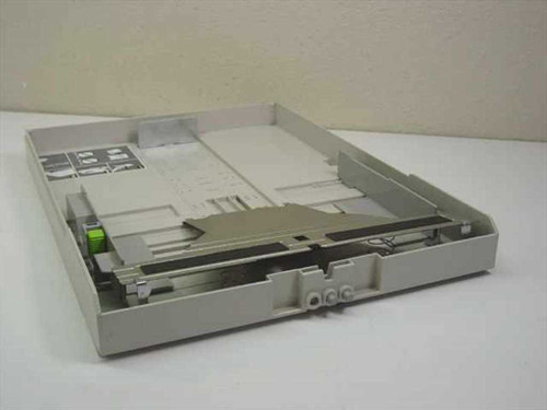 HP Paper Tray Legal for LJ M5 05AB4730
