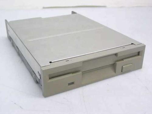 "Teac 1.44 MB 3.5"" Floppy Drive - FD-235HF (19307342-40)"