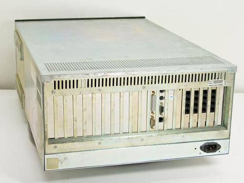 Clarent Gateway Carrier 32-Port Analog VOIP Server GC-A032-3