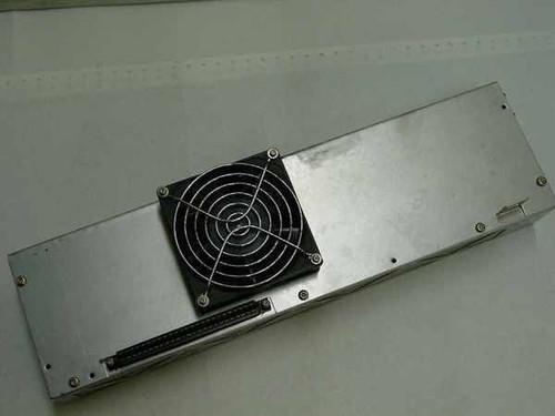 IBM IBM 8570 Power Supply FRU 90x9409 132 Watt 90X8626