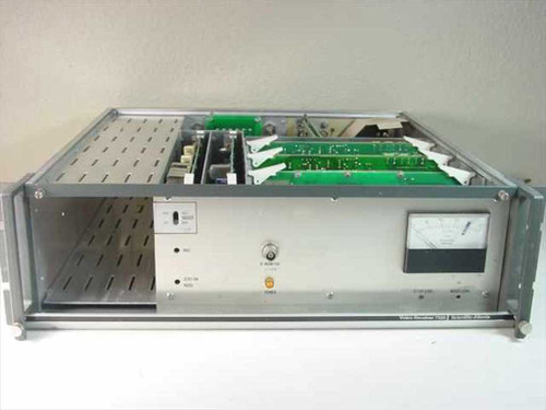 Varian Scientific Atlanta Video Receiver 7500 CFG ~V (7500)