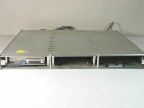 Wegener Communications STS RX Mainframe w/ Micro Phase MP-4050 ~V (1602)