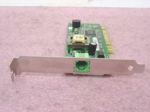 HP Modem (5187-4317) PC Modem Board