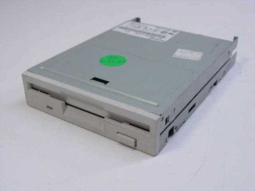 Panasonic 3.5 Floppy Drive Internal JU-257A137P F1