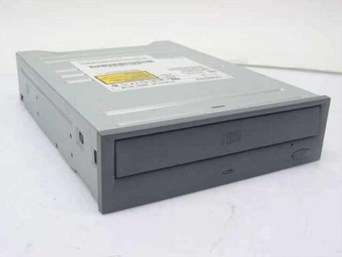 Samsung 48x IDE Internal CD-ROM Drive Black or Grey (SC148)