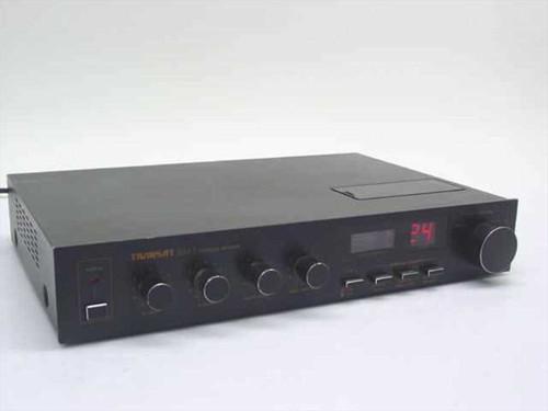 Transat Satellite Receiver 24 Channel 2M7