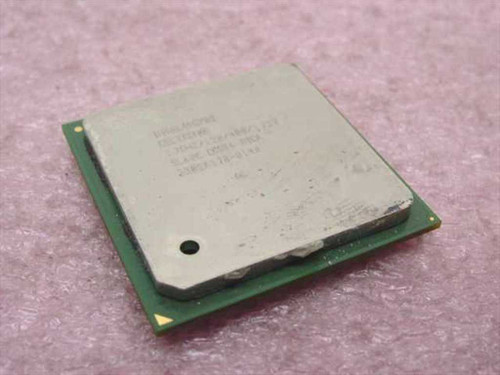 Intel 1.70 GHz Celeron Processor SL6BC