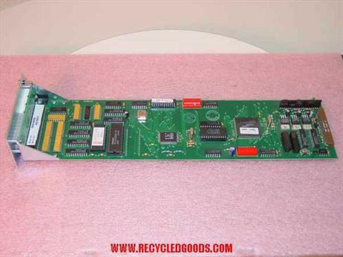 MultiTech System MultiModem MGR-extra controller MR4800MR