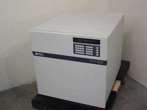 CLI SpectrumSaver Encoder ~V CDV Encoder