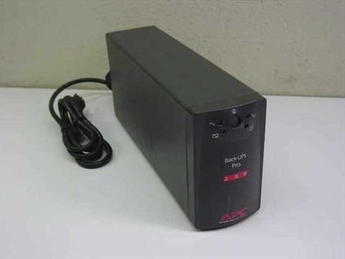 APC 280 VA Back-Ups Pro 280 (BP280S)