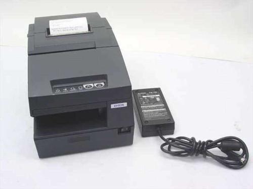 Epson Thermal Printer TM-H6000II (M147C)