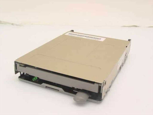 "Mitsumi/Newtronics 1.44 MB 3.5"" Floppy Drive (D359T7)"