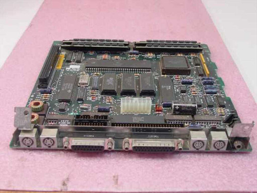 Apple Motherboard for Apple Mac SE 800K (820-0176-B)