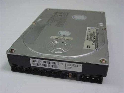 "IBM 6.4GB 3.5"" IDE Hard Drive - Quantum 6.4AT 36L9084"