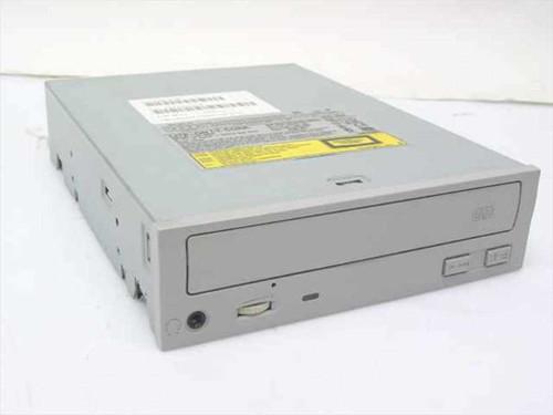 HP 48X CD-ROM Drive Internal 5184-4738