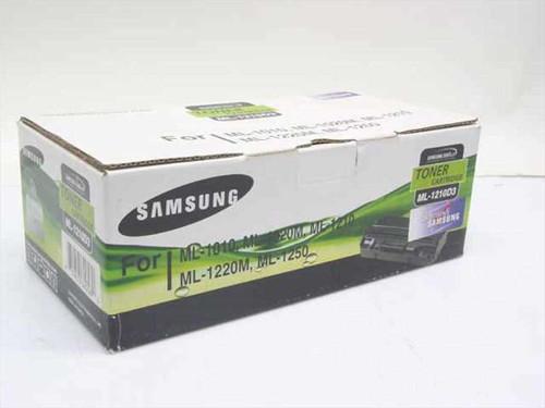 Samsung Toner Cartridge for ML-1010, ML-1020M, ML-1210 (ML-1210D3)