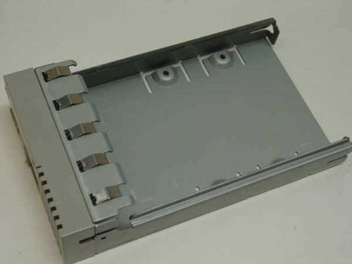 HP Hot Swap SCSI SCA-2 Drive Tray - 5182-4544 D4289