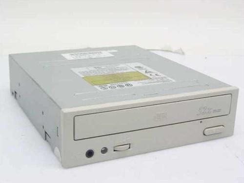 Top-G 52X CD-ROM Internal BCD F563E