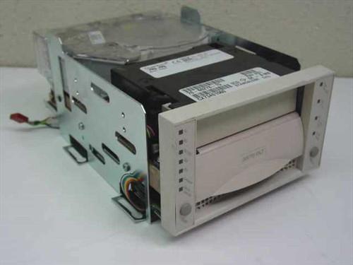 Quantum 35/70GB DLT SCSI Internal Tape Drive (TH6AA)