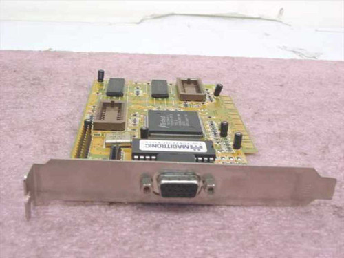 Trident PCI Video Card Magitronic TGUI9440-1 (MVGA-T9440P)