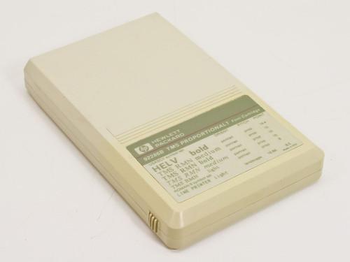 HP Tms Proportional 1 Font Cartridge (92286B)