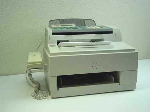 Lanier Facsimile Transceiver Fax Machine (1110CG)
