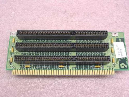Gateway Riser Card (1941423)