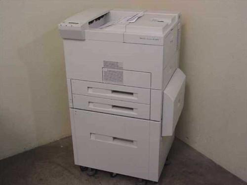 HP 8150DN (C4267A) LaserJet Printer