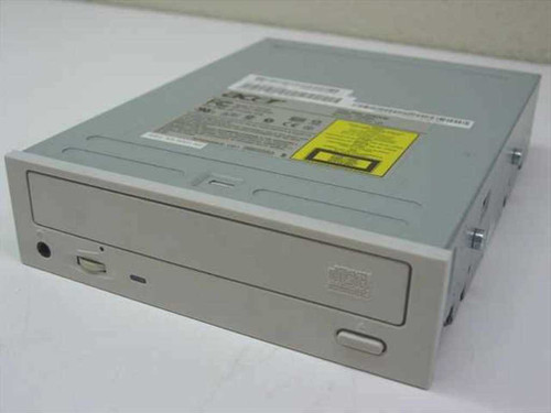 Acer 52X/24X/52X IDE CD/RW Internal Drive CW5224