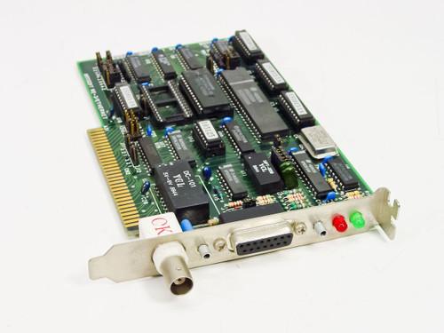 Artisoft NE-3/Ethernet Board (121005)