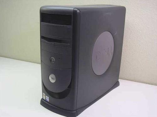 Dell Intel P4 2.0GHz, 256MB RAM, 20GB HDD (Dimension 4500)