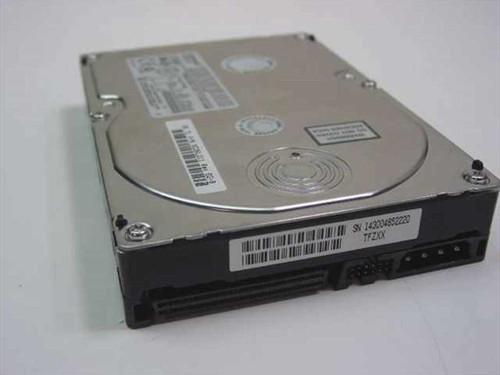 """Quantum 36.7GB 3.5"""" SCSI (68 Pin) Hard Drive (XC36L011)"""