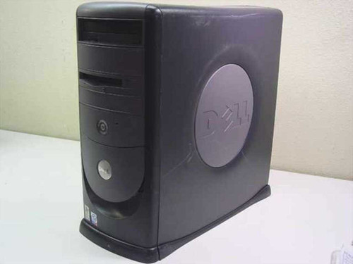 Dell Intel P4 2.53GHz, 512MB RAM, 30GB HDD (Dimension 4550)
