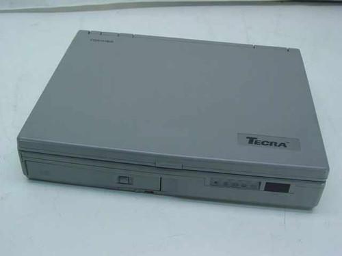 Toshiba Tecra 500CDT P120/16mb/1.3gb/CD/TFT (PA1221U-T2A)