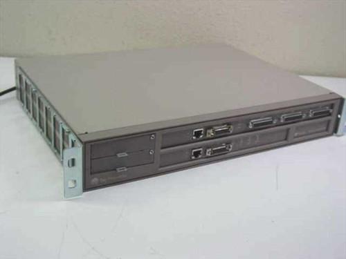 Bay Networks Baystack Advanced Remote Node (CV1001001)
