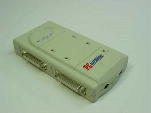 PC Accessories BI Direction Auto Switch 0X01-0434-003