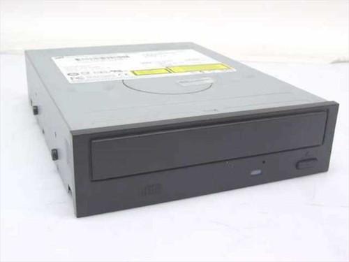 Compaq 48x IDE Internal CD-Rom Drive - GCR-8480B - EVO (232320-001)