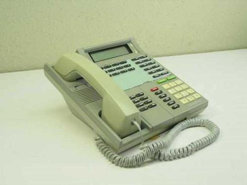 INTER-TEL Office Phone 12LK w/LCD 661.78