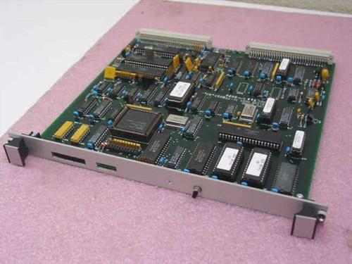 Yamaha CPU Board 31-710007-001