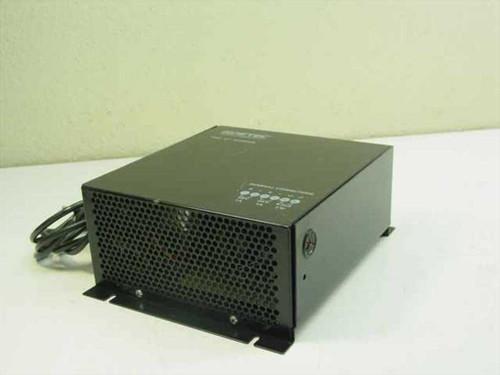 Power Controls Telephone Power Supply (550005)