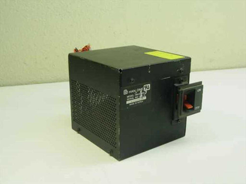 Han One Power Supply 0160SB