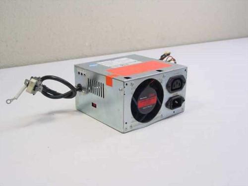 DAEWOO Power Supply TRW 250 Watt (095-10098-00)