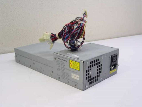 Groenlo Holland Switching Power Supply 9833358