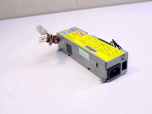 PC Switching Power Supply (PS80)