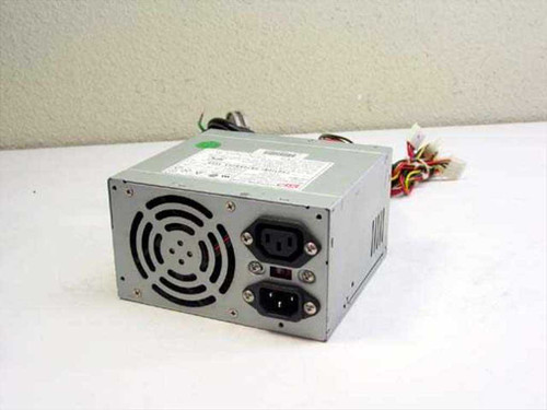 Smart Power AT Power Supply 200 Watts (200A116)
