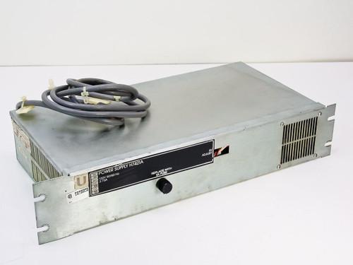 Digital Power Supply H7421A