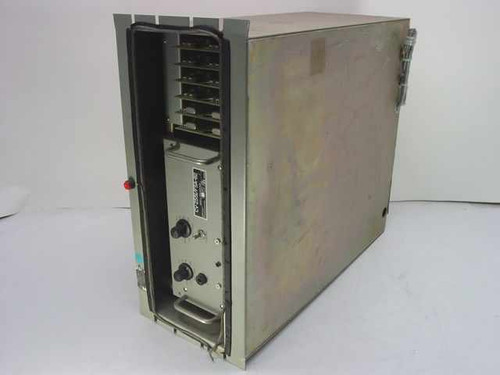 Tele-Signal 684A Start-Stop Speed Converter