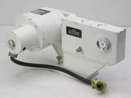 Photo-Sonics Inc. Take-Up Clutch 70mm-10B / 35mm-4B